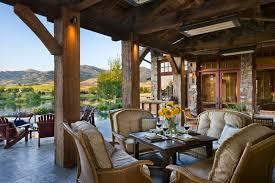 62 beautiful backyard patio ideas u0026 designs