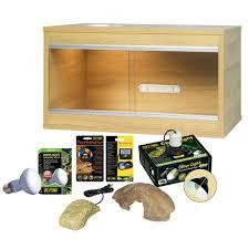 Do Baby Leopard Geckos Shed by Leopard Gecko Vivarium Setup Vivarium World