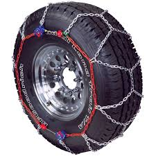 Auto-Trac Chain Car/ Truck/ SUV/ CUV Snow Tire Chains Set Of 2 | EBay 4 New Lt2657017 Lre Cooper Discover At3 70r R17 All Terrain 2016 Chevrolet Colorado Reviews And Rating Motor Trend 110 Short Course Impact Wide Ultra Soft Premnt Red Insert Losi 2015 225 Rear Bf Goodrich Stock Frt1530517 Tires Tpi For Cars Trucks And Suvs Falken Tire Utility Wheels Replacement Engines Parts The Home Is Anyone Running 2558017 Tires On A Dually Page 3 Dodge 1 New 2554017 Michelin Primacy Mxm4 40r Tire Ebay 22545r17 Xl Goldway R838 M636 2254517 45 17 Positron Sc 2230 Short Course Truck 2 Mc By Proline Used Off Road Houston