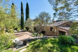 100 House For Sale In Malibu Beach Tom Pettys California Lake Is Up DailyDeeds