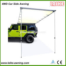 4wd Side Awning Car Rear Side Awning For Camping Awnings Buy Car ... Ready Made Awning Bromame Outdoor Awning For Windows Permanent Amazoncom Best Choice Products Patio Manual 82x65 Prices Retractable Awnings Penguin Spa Service Center Roll Out Window Door 3 Sizes Buy Air Master Rally Pro Coinental Carpet Your Carports Attached Alinum Carport Where To Metal Yp Xcm Xin Plastic Brackets Aliexpresscom Cheap Diy Car Covers 4wd Side Rear Camping