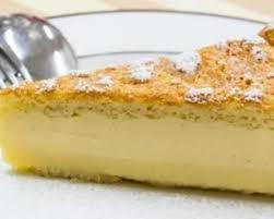 39 best gateaux magiques images on pastry shop