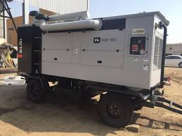 AL WALID EQUIPMENT RENTAL L. L. C. Buy Now Giantz 320l 12v Air Compressor Tyre Deflator Inflator 4wd Dc Air For Horn Car Truck Auto Vehicle Electric Heavy Duty Portable 1 Tire Pump Rv Diecast Package Caterpillar Ep16 C Pny Lift Twin Piston 4x4 Da2392 Mounted Compressors Pb Loader Cporation Brake 3558006 Cummins Engine New Puma Gas At Texas Center Serving For Trucks With Nhc 250 Diesel Engine The 4 Best Tires Essential 30 Gallon Twostage Mount Princess