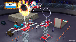 Disney•Pixar Cars Toon: Mater's Tall Tales - Images & Screenshots ... Disney Pixar Cars Toon Tmentor Mater Monster Truck Maters Tall Wiki Fandom Powered By Wikia Jam Hot Wheels With Youtube Tales Wallpapers And Background Images Stmednet Wii Game Review Toons 2008 Bluray 1080p Dts Hd 71 X264grym Paul Conrad Wrestling Ring Playset From Iscreamer In Play Doh Rastacarian Hash Tags Deskgram Triple Threat Series Presented Amsoil Everything You 13 082011