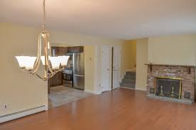 beautiful 2 bedroom apartments for rent in newburgh ny gallery