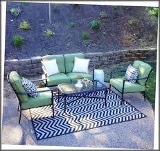 Target Outdoor Furniture Australia by Target Outdoor Furniture Nz General Home Design Ideas