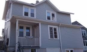 100 Coronet Apartments Milwaukee 1851 N Pulaski St C WI Walk Score