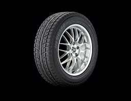 The 11 Best Winter And Snow Tires Of 2017 • Gear Patrol In Best ... Zip Grip Go Tie Tire Chains 245 75r16 Winter Tires Wheels Gallery Pinterest Snow Stock Photos Images Alamy Car Tire Dunlop Tyres Truck Tires Png Download 12921598 Iceguard Ig51v Yokohama Infographic Choosing For Your Bugout Vehicle Recoil Offgrid 35 Studded Snow Dodge Cummins Diesel Forum Peerless Chain Passenger Cables Sc1032 Walmartcom Dont Slip And Slide Care For 6 Best Trucks And Removal Business