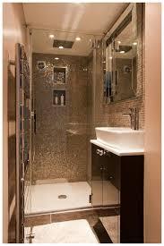bathroom ideas ensuite 404129 ensuites littlefishphilly