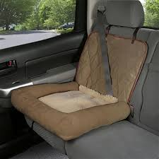Car Cuddler Dog Seat Cover - Brown | BaxterBoo Pet Car Seat Cover Waterproof Non Slip Anti Scratch Dog Seats Mat Canine Covers Paw Print Coverall Protector Covercraft Anself Luxury Hammock Nonskid Cat Door Guards Guard The Needs Snoozer Console Removable Secure Straps Source 49 Kurgo Bench Deluxe Saver Duluth Trading Company Yogi Prime For Cars Dogs Cheap Truck Find Deals On 4kines Review Anythingpawsable