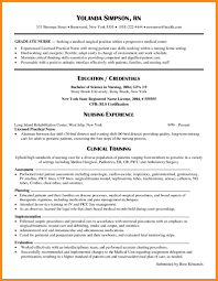 Nursing Resume Samples For New Graduates Best Of Grad ... Maternity Nursing Resume New Grad Labor And Delivery Rn Yahoo Image Search And Staff Nurse Professional Template Fored 5a13653819ec0 Sample Registered Long Term Care Agreeable Guide Examples Of Experience Fresh Neonatal Topl Tk Float