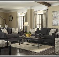 Lovely Transform Dark Gray Couch Living Room Ideas About Interior At