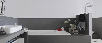 revtement mural a peindre revetement mural pour salle de bain humide spitpod