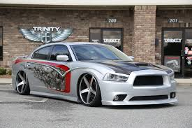 2011 Dodge Charger For Sale   All New Car Release Date 2019 2020 Craigslist Enterprise Car Sales Used Dealerships Cars For Sale In Iroc Z For New Update 20 And Trucks Truck Upcoming 1950 Chevy Cheap On Northeast Pladelphia Auto Glass Upholstery Windshield 19114 Buying A Under 2500 Edmunds The Most Philly Tailgating Moments At The Eagles Season Opener Ma By Owner