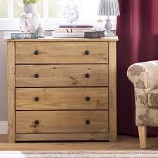 Sauder Beginnings 4 Drawer Dresser Cinnamon Cherry by Chest 4 Drawer Chest Cheap 4 Drawer Cardboard Chest 4 Drawer