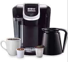 Coffee Makers Walmart Best Keurig Maker Holiday Sales 2014 Brew With Discounted K New Trends