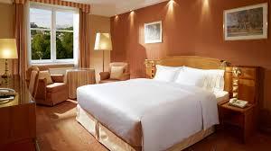 accommodation salzburg sheraton salzburg hotel