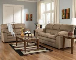Bernhardt Foster Leather Furniture by Foster Sofa By Bernhardt Interiors Best Small Appliances