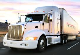 Everything Truck Parts Responsive Bigcommerce Website A Formula 1 Legends Vintage Mercedes Panel Truck Is The Worlds Skateboard Hdware Deck Bearing Screws Nuts Bag Inch Parts Tank Distributor Part Services Inc Custom Western Cascade Gas Performance Tracey Road Equipment Commercial Factory Authorized Isuzu Industrial Power And Hino Truck Parts Heavy Towing Sales Service Repair Roadside Assistance View On Chassis Under Cabin Different Pneumatic