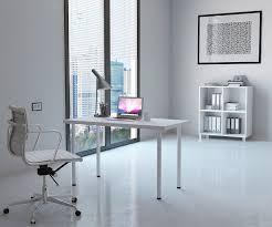 Linnmon Alex Desk Black by Amazon Com Ikea Linnmon Desk With Adils Legs For Multi Purpose 47