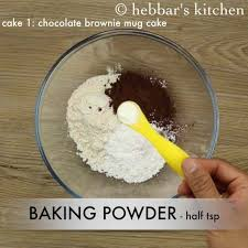 mug cake microwave cake recipe brownie velvet mug cake