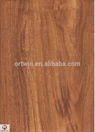 Kronoswiss Laminate Flooring Canada by Canadian Oak Laminate Flooring Canadian Oak Laminate Flooring