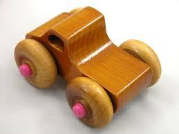 A Handmade Wooden Toy Monster Truck Made From Solid Wood For ... Garbage Trucks Videos For Toddlers Truck And Excavator Toys Video For Children Playing At Cars Handmade Wooden Puzzles 13 Top Toy Tow Kids Of Every Age Interest Electric Not Lossing Wiring Diagram 3 Bees Me Car Play Set Transportation Theme Best Mini Trucks Toddlers Amazoncom Ice Cream Food Playhouse Little Tikes Dump Learn Vehicles Disney Mater 6v Battery Powered Rideon Quad Walmartcom Outdoor
