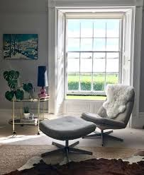 Curule Chair Ligne Roset by Take A Seat Ten Of The Best Statement Chairs U2014 Lisa Dawson