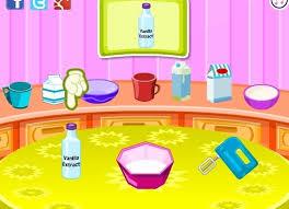 jeux gratuit pour filles de cuisine jeux de cuisine pour fille gratuit luxe photos jeu cuisine avec bébé