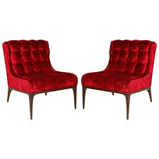 Red Patio Furniture Pinterest by 511 Best Trendy Chairs Images On Pinterest Bedroom Chair