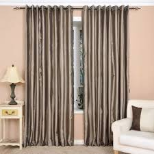Vertical Striped Curtains Uk by Vertical Striped Curtains Curtains Ideas