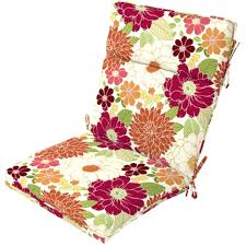 Target Outdoor Cushions Australia by Dining Chairs Dining Chair Pads Ikea Cushionschair Cushions Ikea