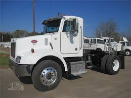 2003 PETERBILT 330 For Sale In Longview, Texas   TruckPaper.com Truck Paper Peterbilt 389 Best Resource 2017 Kenworth W900l At Truckpapercom 379 Pinterest 1987 Peterbilt 362 For Sale At Hundreds Of Dealers 2007 379exhd Heavy Duty Trucks Cventional W Optimus Prime Skin For Vipers Mod American Gallery New Hampshire 1994 Dealer Dump Trucks And Rigs Midwest Used Freighliner Elegant 1980 352h Sale Truck Paper Homework Academic Writing Service