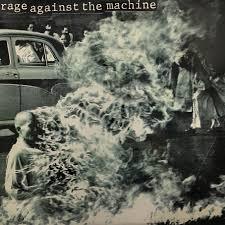 Smashing Pumpkins Machina The Machines Of God by Hmvレコードショップ