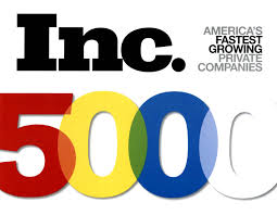 Optimum Design Associates Named to Inc 5000 List of America s