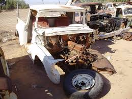 1958 Ford-Truck F 100 (#58FT8180C) | Desert Valley Auto Parts 1960 Ford F100 Truck Restoration 7 Steps With Pictures My Little Urch And A 1958 That Has Always Been In Our For Sale Sold Youtube Barn Find Emergency Coe Sctshotrods Photo Gallery F 100 Custom Cab Flareside Pickup 83 This C800 Ramp Is The Stuff Dreams Are Made Of Bangshiftcom Take A Look At Fire T58 Anaheim 2014 Directory Index Trucks1958