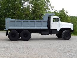 Am-general-m-927 Gallery One Ton Dump Truck Truckdomeus Warwheelsnetm54a1a2c 5 Ton Gun Index China 16 Whosale Suppliers Aliba M929a1 6x6 Military Vehicle Am General Army Youtube Excavation Services Allemang Concrete Masonry Inc Apocalypse What Kind Of Land Transportation Can Be Used For M51a2 Auction Municibid Daewoo 245 Tons Capacity 25 Cubic Quezon City M929 Dump Truck