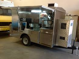 U.S. Catering Trucks | Street Food Trailers | Pinterest | Catering ... Catering Trucks Custom Mobile Food Equipment Youtube Two Hurt When Airport Catering Truck Does Nosedive At Msp Plano Catering Trucks By Manufacturing Secohand Lorries And Vans Vehicles Vintage Piaggio Truck Ape Car For Fresh Food Vending The Images Collection Of Trailers Bult In Design Flight Hi Lift Ndan Gse Mexican Usa Stock Photo 42046883 Alamy Loader