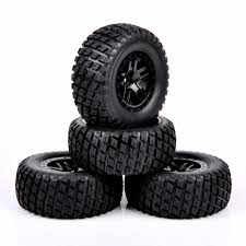 1/10 Scale Short Course Truck Tires And Wheel Rim 902 29001+29504 ... Double Trouble 2 Alinum Dually 19 Wheels New Bright 110 Rc Llfunction 96v Colorado Red Walmartcom Kyosho 18 Mad Force Kruiser Truck 20 Nitro 4wd Rtr Towerhobbiescom 4pcs Wheel Rim Tires Hsp Monster Car 12mm Hub 88005 Scale 3010 Pieces Grip Sweep Racing Road Crusher Belted Tire Review Big Black Short Course And 902 00129504 Rampage Mt V3 15 Gas 4pcs Bigfoot Rubber Sponge Tyre