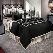 jennifer lopez bedding at kohls really makes a room bedding