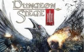 dungeon siege 3 dungeon siege 3 cheats and trainers vgfaq