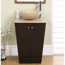 Ikea Cabinet For Vessel Sink by Bathroom Bathroom Under Sink Cupboard Ikea Bathrooms Sinks