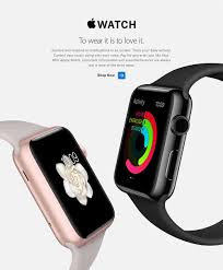 Sams Club Desk Accessories by Apple Watch Guide Sam U0027s Club