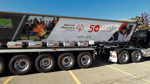 50th Anniversary: Special Olympics Michigan-branded Michigan Paving ... Michigan Spring Weight Restrictions Wcs Permits Pilot Cars Colorado Chefs Denver Food Trucks Roaming Hunger Sport Usa Planet Powersports Coldwater Bring The Tnt Truck To Northern By Tee See Kickstarter 2018 Black Peterbilt 567 Special Reefer Cedar Point Ohio Vs Challenge Cp Blog Mk Centers Expands In Transport Topics Heavy Towing Traverse City Grand Co Greater 1999 Freightliner Fld120 Rapids Mi 5003857234 Kenworth Details 2014 Kenworth W900l 5004670825 2006 Century 120 Daycab For Sale 582197