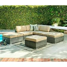 Lovely Outdoor Furniture Outlet bomelconsult