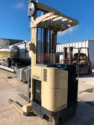 CROWN Equipment For Sale - Equipment Sales - EquipmentTrader.com Turret Truck Tsp 6000 Crown Pdf Catalogue Technical Ces 20753 Crown Sc40 3 Wheel Electric Forklift Coronado 2011 Hyster V35zmu Man Up Swing Reach Pw 3500 Forklift Service Manual Download The Utilspc Trucks Scf6000 If World Design Guide Used Forklifts For Sale Inventory The Pro 2005 Tsp600030 Lot 53 Yale Youtube Equipment 6500 Series Ts Flickr Lift Archives Watts News Llorsa Dealer In Madrid And Guadalajara