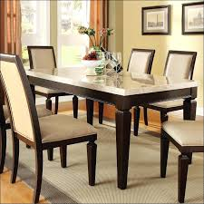 Walmart Dining Room Chair Covers by Dining Table And Chairs Walmart Room Chair Covers Set For Sale