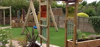 Timotay Playscapes: Designers In Northamptonshire | Homify Home Adventures Outback Natural Playground Ideas Backyard Round Designs The Simplest Playscape Ive Ever Assembled But Theres Still Image Cleveland Zoo Nature Learning Landscapes Outdoors Fabulous Design Of Gorilla Swing Sets For Kids 10 Best Wooden And Playsets Of 2017 Top 5 Places In Austin For A Coffee Playdate Do512 Family Natural Playscape Momgineer Garden With Home Playground Ideas Archives Current Playscapes Inventory Blog Millshot Close Hammersmith Toysrus