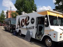 Proposed Boulder Food Park Faces Zoning Challenges - News | Planetizen New Orleans Council Approves New Food Truck Regs April 28th Food Truck Radar The Wandering Sheppard Greater Baton Rouge Bank Through Its 159390 Grant Flickr See The Cacola Santa And Help Considering Jump To Eater Ignatius Reillys Gourmet Menu Urbanspoonzomato May 19th On A Roll Trend Is Here To Stay Dig Nomad App On Twitter Calling All Batonrouge How Much Does It Cost Open Motley Fool Design For Ottolina Cafe Shop It Looks Yami Cant 2018 Gsra Reunion Pnic