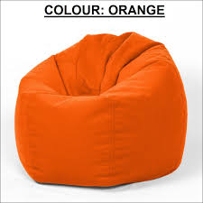 Kmart Football Bean Bag Chair by Furnitures Ideas Bean Bag Chairs Toddler Bean Bag Chair How To